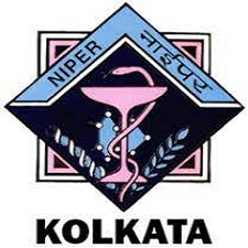 NIPER Kolkata Recruitment 2021