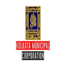KMC Kolkata Recruitment 2021