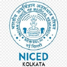 NICED Kolkata