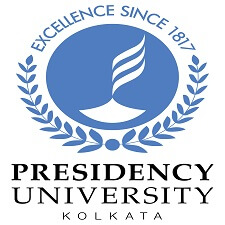 Presidency University Kolkata Recruitment